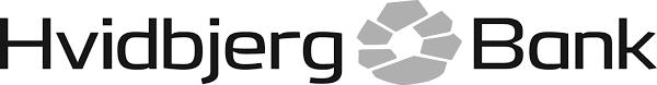 HVIDBJERG BANK A/S