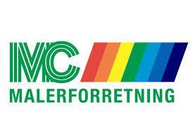 MC MALERFORRETNING A/S