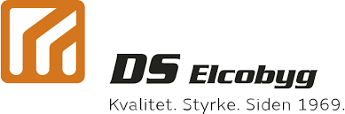 DS ELCOBYG A/S