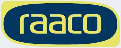 RAACO A/S