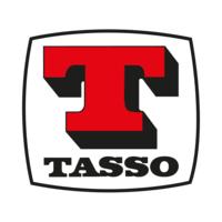 A/S Tasso Odense