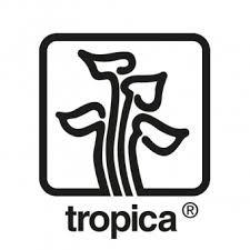 Tropica Aqarium Plants A/S