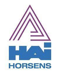 A/S HAI HORSENS