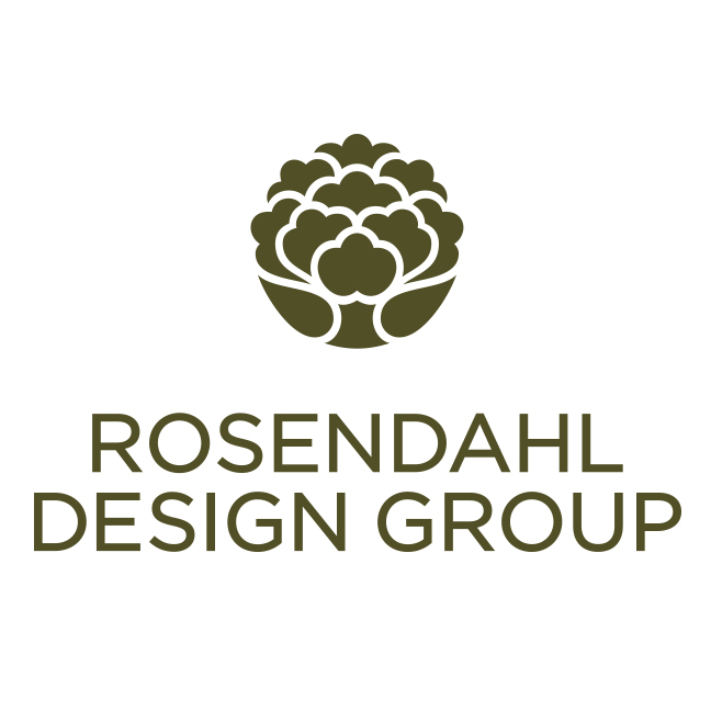 Rosendahl Design Group A/S