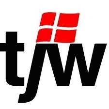 TJW Fragt A/S