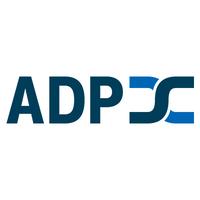 Associated Danish Ports A/S