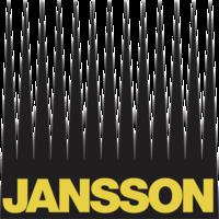 Jansson Kommunikation A/S
