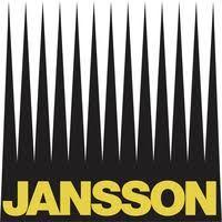 JANSSON EL A/S