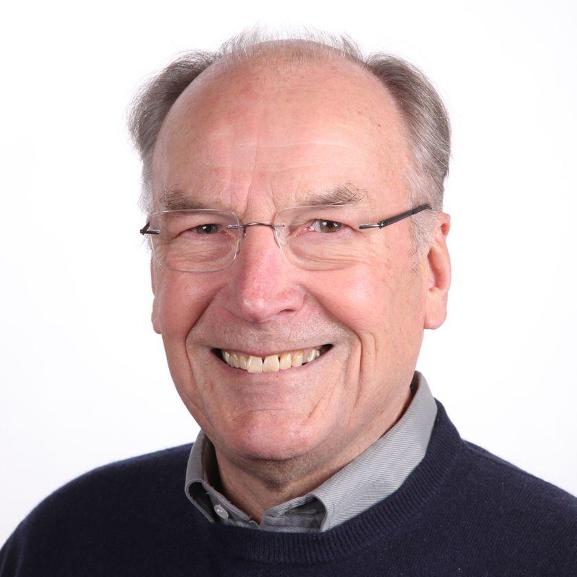 Bjørn Westh