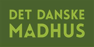 Det Danske Madhus Albertslund A/S