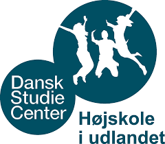 Dansk Studie Center ApS