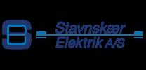 STAVNSKÆR ELEKTRIK A/S