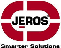 JEROS A/S