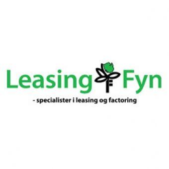 Leasing Fyn Bank A/S