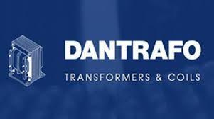 DANTRAFO A/S