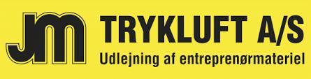 JM TRYKLUFT A/S
