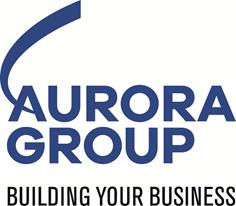 AURORA GROUP DANMARK A/S