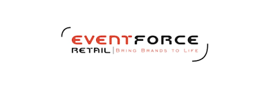 EVENTFORCE RETAIL A/S