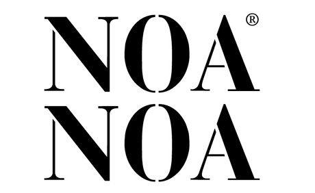 NOA NOA A/S