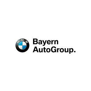 BAYERN AUTOGROUP KOLDING A/S