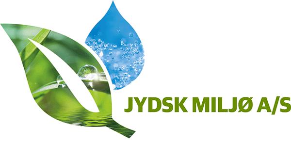 JYDSK MILJØ RENGØRING A/S