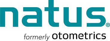 Natus Medical Denmark ApS