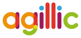 Agillic A/S