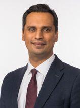 Profilbilde av Mudassar Hussain Kapur