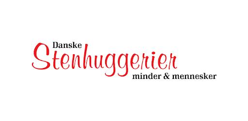 DANSKE STENHUGGERIER A/S
