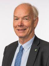 Profilbilde av Per Olaf Lundteigen