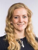 Profilbilde av Emilie Enger Mehl