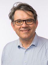 Profilbilde av Tom-Christer Nilsen