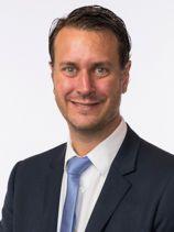 Profilbilde av Helge Andre Njåstad