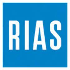 RIAS A/S