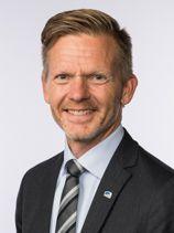 Profilbilde av Tage Pettersen