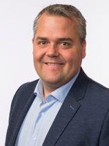 Profilbilde av Roy Steffensen