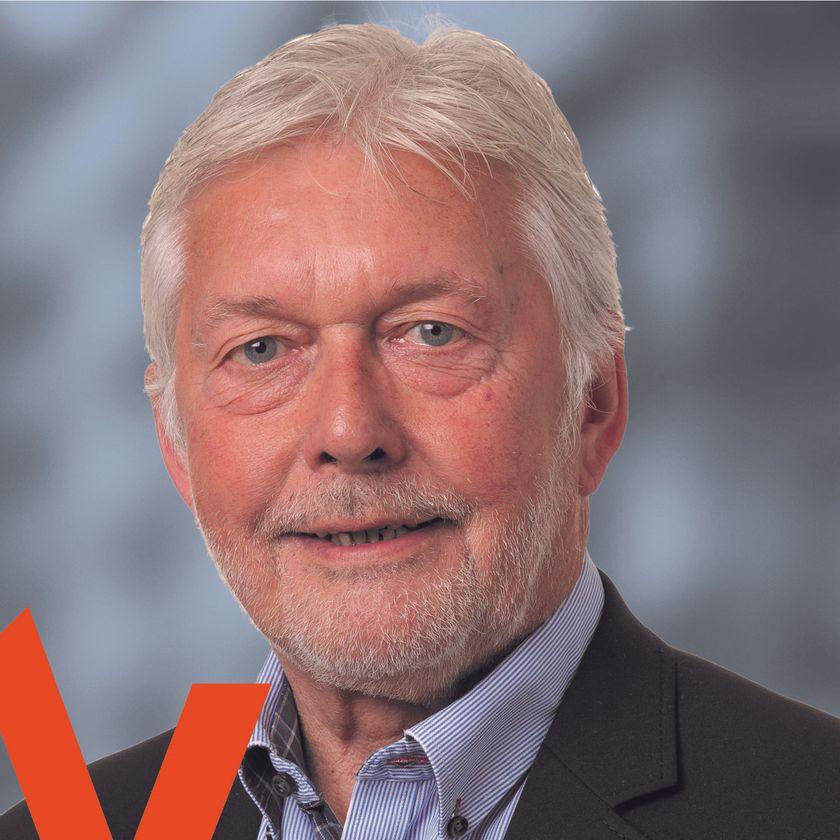 Profilbillede for Søren Edlefsen