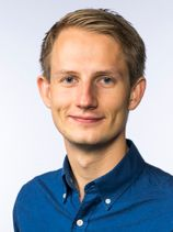 Profilbilde av Aleksander Stokkebø