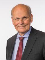 Profilbilde av Michael Tetzschner