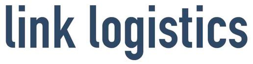 LINK LOGISTICS A/S