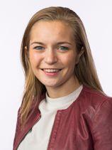 Profilbilde av Mathilde Tybring-Gjedde