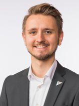 Profilbilde av Freddy André Øvstegård