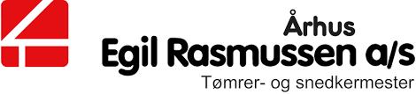 EGIL RASMUSSEN ÅRHUS A/S