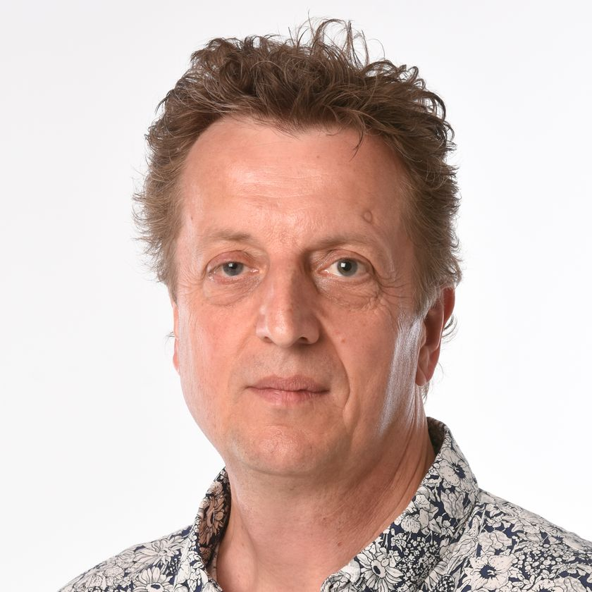 Profilbillede for Per Værum Mikkelsen