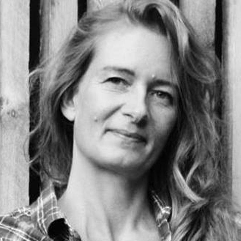 Profilbillede for Rikke Jakobsen