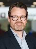 Nicolai Ørnstrup Pilehave