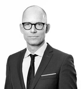 Profilbillede for Jens Aaløse