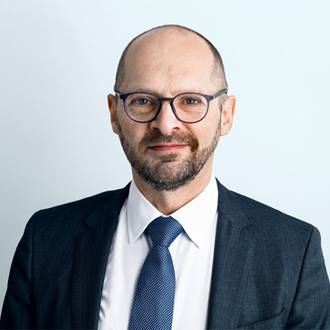 Ib Allan Enevoldsen