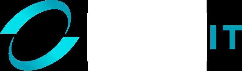 Auto IT A/S