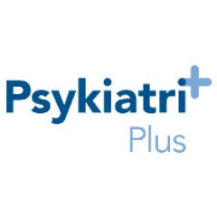 Psykiatri Plus A/S Vikar